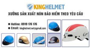 Thong-tin-lien-he-xuong-non-bao-hiem-kinghelmet