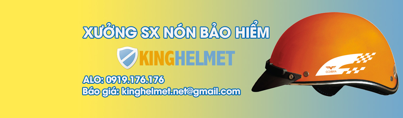 Kinghelmet---xuong-non-bao-hiem-thcm