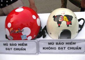 Cach-nhan-biet-mu-bao-hiem-chat-luong-dat-chuan-2