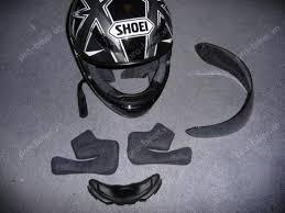 Hướng dẫn cách vệ sinh nón bảo hiểm qua 5 bước (3)