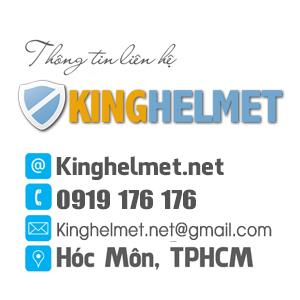 Thong-tin-lien-he-Xuong-Kinghelmet